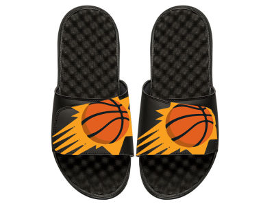 Phoenix Suns Youth Big Logo Sandals
