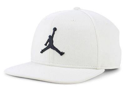 Jordan Jumpman Snapback Cap 27f7e169159