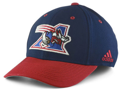 Montreal Alouettes adidas 2018 CFL Draft Cap