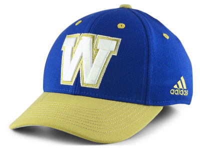 Winnipeg Blue Bombers adidas 2018 CFL Draft Cap