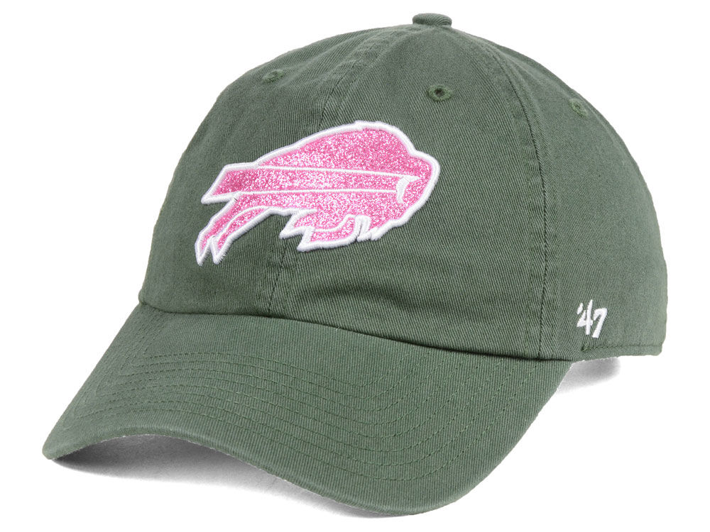 3f9c288b1f0 usa buffalo bills 47 brand healey garment washed adjustable hat 75339  e291a  discount buffalo bills 47 nfl womens moss glitta clean up cap beb54  46c91