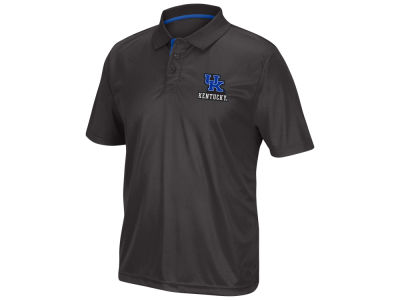 Kentucky Wildcats Top of the World NCAA Men's Pregame Polo