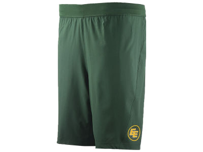 Edmonton Eskimos adidas CFL Men's Training Shorts