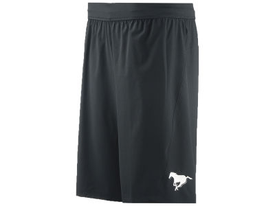 Calgary Stampeders adidas CFL Men's Training Shorts