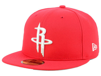 Chapeau NBA 2018 59FIFTY de base