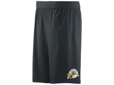 Hamilton Tiger-Cats adidas CFL Men's Training Shorts