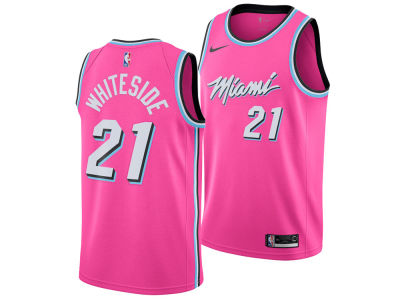 buy popular 85a69 37891 cheapest miami heat jersey store 323f1 3c6d7
