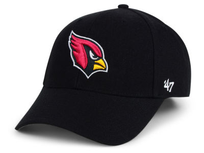 Arizona Cardinals '47 NFL '47 MVP Cap