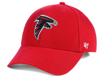 Atlanta Falcons '47 NFL '47 MVP Cap