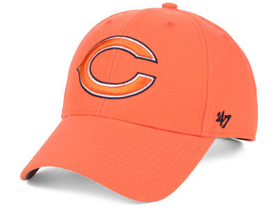 Chicago Bears '47 NFL '47 MVP Cap