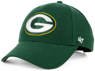 Green Bay Packers '47 NFL '47 MVP Cap