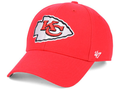 Kansas City Chiefs '47 NFL '47 MVP Cap