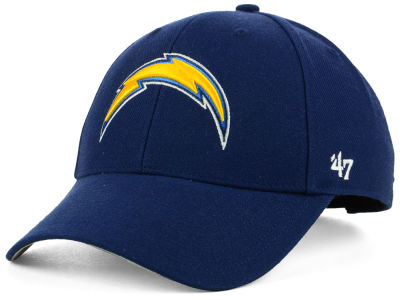 Los Angeles Chargers '47 NFL '47 MVP Cap