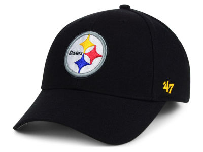 Pittsburgh Steelers '47 NFL '47 MVP Cap