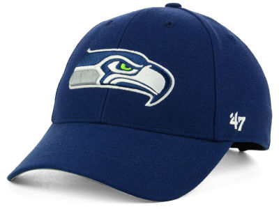 d6449d6a1 Seattle Seahawks NFL Adjustable Hats   Caps