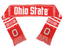 Ohio State Buckeyes Forever Collectibles Light Up Scarf Apparel & Accessories