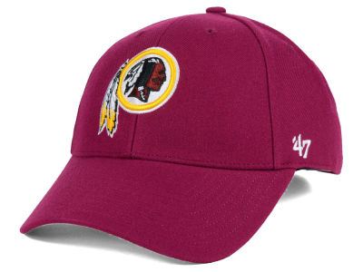 Washington Redskins '47 NFL '47 MVP Cap