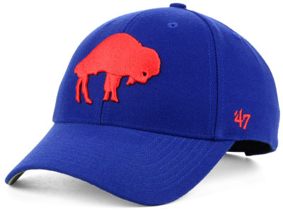 Buffalo Bills '47 NFL '47 MVP Cap