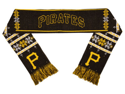 Pittsburgh Pirates Light Up Scarf