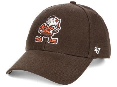 Cleveland Browns Gear 20fa61d0e