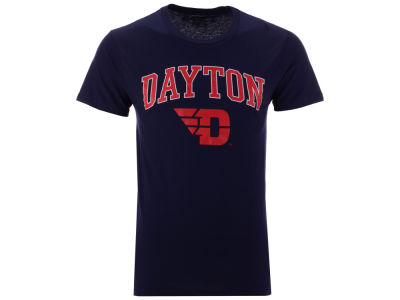 Dayton Flyers 2 for $28  The Victory NCAA Men's Midsize T-Shirt