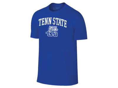 Tennessee State Tigers The Victory NCAA Men's Midsize T-Shirt
