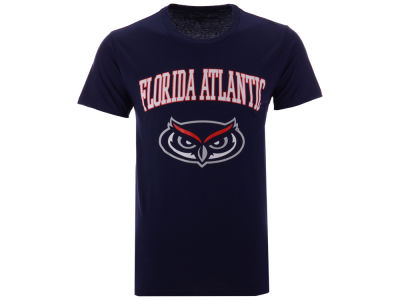 Florida Atlantic Owls 2 for $28  The Victory NCAA Men's Midsize T-Shirt