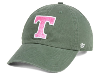 Tennessee Volunteers '47 NCAA Women's Glitta CLEAN UP Cap