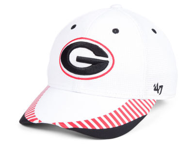 Georgia Bulldogs '47 NCAA Tantrum CONTENDER Cap