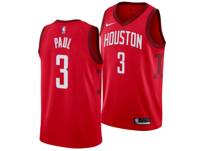 low priced ed43b eef83 best price chris paul jersey shirt daef4 ecd2e