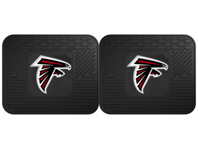 Atlanta Falcons Fan Mats 2 Utility Mats