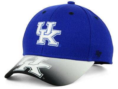 Kentucky Wildcats '47 NCAA Youth Screen MVP Cap