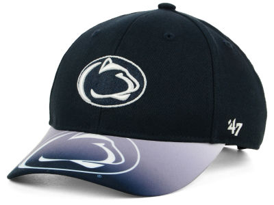 Penn State Nittany Lions '47 NCAA Youth Screen MVP Cap