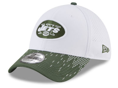 finest selection 65515 09bf0 ... official new york jets new era nfl equalizer 39thirty cap 99a22 babe4