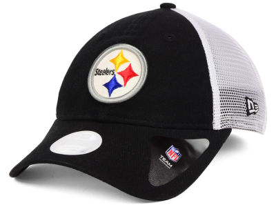NFL Women's Trucker Shine 9TWENTY Cap