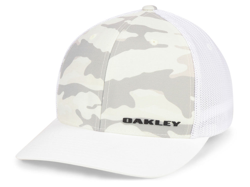 uk availability 19ebf 66574 australia oakley indy hat 52aea 6da47