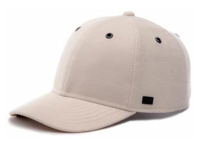 Melin The Ace Strapback Cap