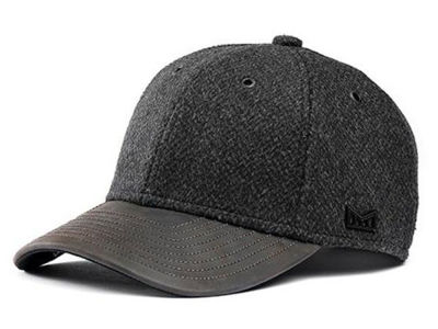 Melin The Diplomat Cap