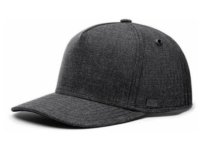 b6f472b2b05 Melin Luxury Hats - Designer Leather Snapback Hats
