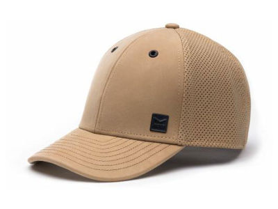 Melin The Voyage Elite Cap