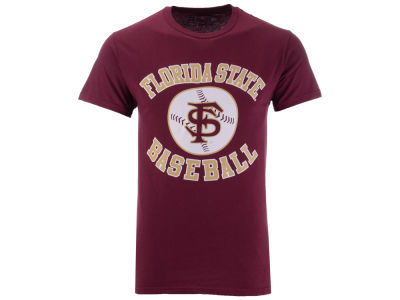 f98b650a861 Florida State Seminoles 2 for $28 The Victory NCAA Men's Sport Hit T-Shirt