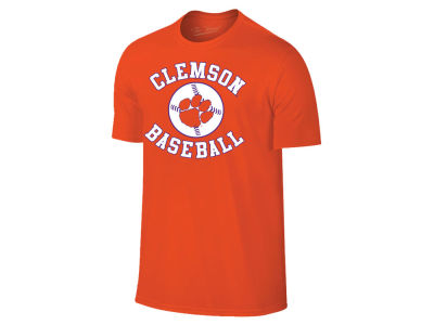 Clemson Tigers 2 for $28  The Victory NCAA Men's Sport Hit T-Shirt