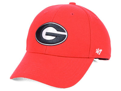 Georgia Bulldogs '47 NCAA Youth MVP Cap