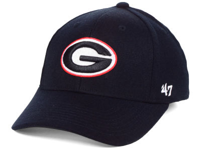 Georgia Bulldogs '47 NCAA Youth Kickoff CONTENDER Cap