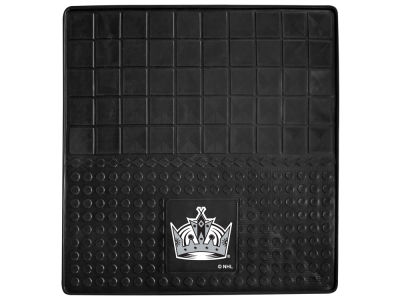 Los Angeles Kings Fan Mats Heavy Duty Vinyl Cargo Mat