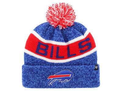 Buffalo Bills  47 NFL Kids Tadpole Knit 7e281b8a0