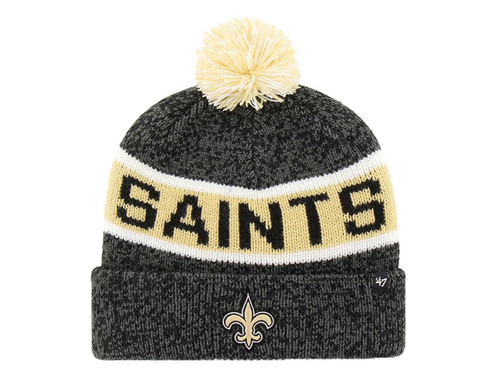 super popular 70a88 59241 ... order new orleans saints 47 nfl kids tadpole knit dfca0 829ad