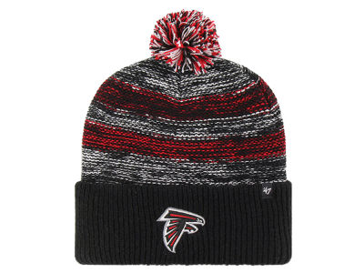 Atlanta Falcons '47 NFL Sideboard Knit