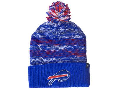Buffalo Bills  47 NFL Sideboard Knit e79fd79f7