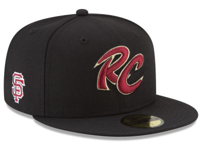 Chapeau de MiLB X MLB 59FIFTY